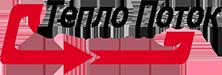 ТеплоПоток - тепловизионное обследование домов, коттеджей, зданий
